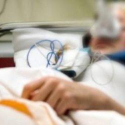 Ամուսինը որոշեց անջատել մաhացող կնոջ արհեստական սարքը, այդ պահին նա շշնջաց. «Ես…»: